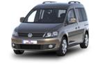 Volkswagen Caddy, Offerta buona Ibiza