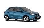 Nissan Micra, Hervorragendes Angebot Jamaika