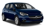 Opel Astra, Buena oferta Saint-Raphaël