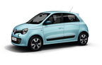 Renault Twingo 3dr