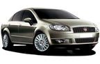 Fiat Linea 4dr A/C, Excellent offer Rota
