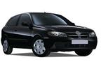 Nissan Almera, Alles inclusief aanbieding Pattaya