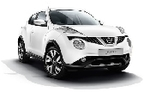 Nissan Juke or similar, Buena oferta Palmanova