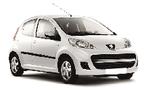 Nissan Micra, offre la moins chère Gérone