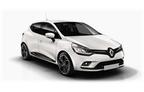 Renault Clio, Gutes Angebot Los Gigantes