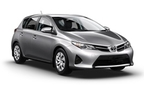 Toyota Corolla, Excellent offer Victoria