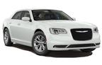 Chrysler 300, Beste aanbieding Sportauto