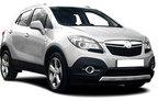 Opel Mokka, Buena oferta Teruel