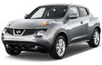Nissan Juke, Oferta más barata Todoterrenos y SUV