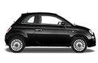 Fiat 500, bonne offre Udine