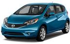 Nissan Note, Hervorragendes Angebot Ohne Kreditkarte