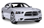 Dodge Charger, Excelente oferta Abbotsford