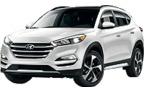 Hyundai Tucson SUV AUT, bonne offre Alberta
