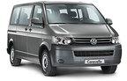 Volkswagen Caravelle, Alles inclusief aanbieding Draguignan