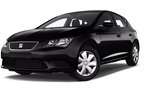 Seat Leon 5dr A/C, Excellent offer Extremadura