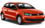 VOLKSWAGEN POLO VIVO HATCH 1.4, bonne offre District du Nord-Ouest