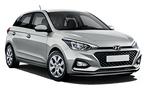 Hyundai i20, Excelente oferta Calama