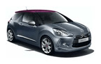 Citroen Ds3, Oferta más barata Ratingen