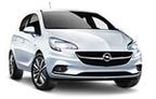 Opel Corsa, Günstigstes Angebot Lluchmayor