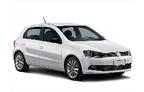 VW Gol, Beste aanbieding Midden Amerika