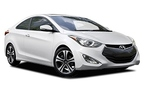 Hyundai Accent, Excellent offer Ras al-Khaimah