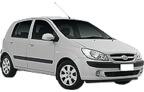 Compact Bj 2015 4T AUT, Gutes Angebot Australien