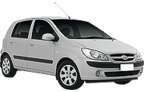 Compact Bj 2015 4T AUT, Buena oferta Australia