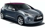 Group P - DS 3 or similar, Beste aanbieding Mosbach