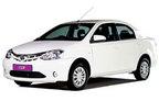 Nissan Almera, excellente offre Afrique