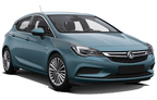 Vauxhall Astra, Excellent offer Highlands