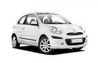 Nissan Micra, Buena oferta Australia Occidental