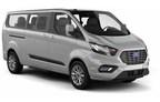 Ford Tourneo, Buena oferta Radevormwald