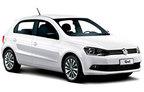 Volkswagen Gol, good offer Salta