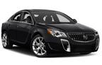 Buick Regal, offerta più economica Alabama