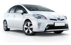 Toyota Aqua, Buena oferta Christchurch
