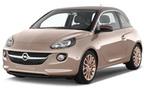 Opel Adam, Oferta más barata Macedonia