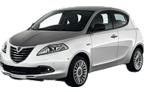 Lancia Ypsilon 2-4T AC, Gutes Angebot Bozen