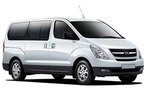 Hyundai H1, Excellent offer Kutaisi