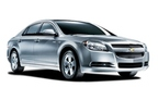 Chevrolet Malibu, Excellent offer Whitehorse