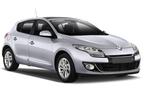 Renault Megane Diesel 5dr A/C mit Navi, excellente offre Arcachon