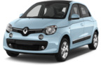 RENAULT TWINGO, Cheapest offer Montauban