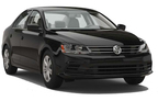 VW Jetta, Excellent offer Munster