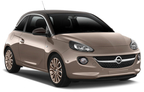 Opel Adam 3dr A/C, good offer Sa Coma