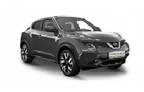 Nissan Juke Automático, bonne offre Barcelone