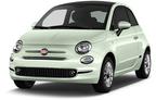 Fiat 500 3dr, Gutes Angebot Dublin
