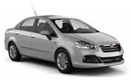 Fiat Linea, Excelente oferta Valencia