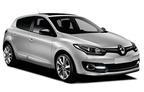 Renault Megane, Excelente oferta Bandol