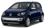 Vw Up, good offer Federation of Bosnia and Herzegovina