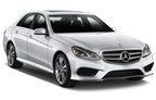 Mercedes Classe C, Excellent offer Ramstein Air Base