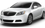 Buick Verano, Excellent offer Charlottesville